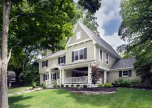 Residential Zobrist Design Group